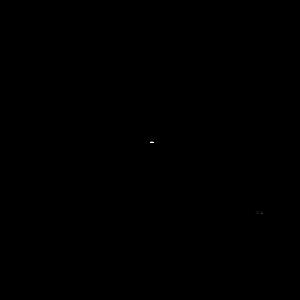 adde-army-full-logo